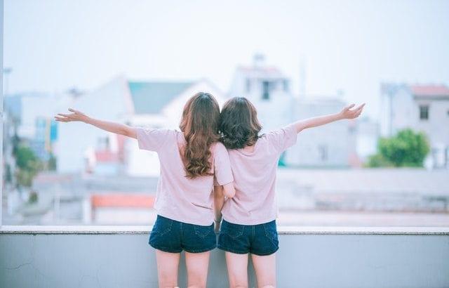 女子旅を楽しもう!覚えておきたいプランニング9つのポイント