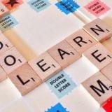 英語が上達するための4つのステップとおすすめアプリや情報