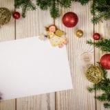 クリスマス飾りを100均でDIY♪素敵な簡単アイデア26選
