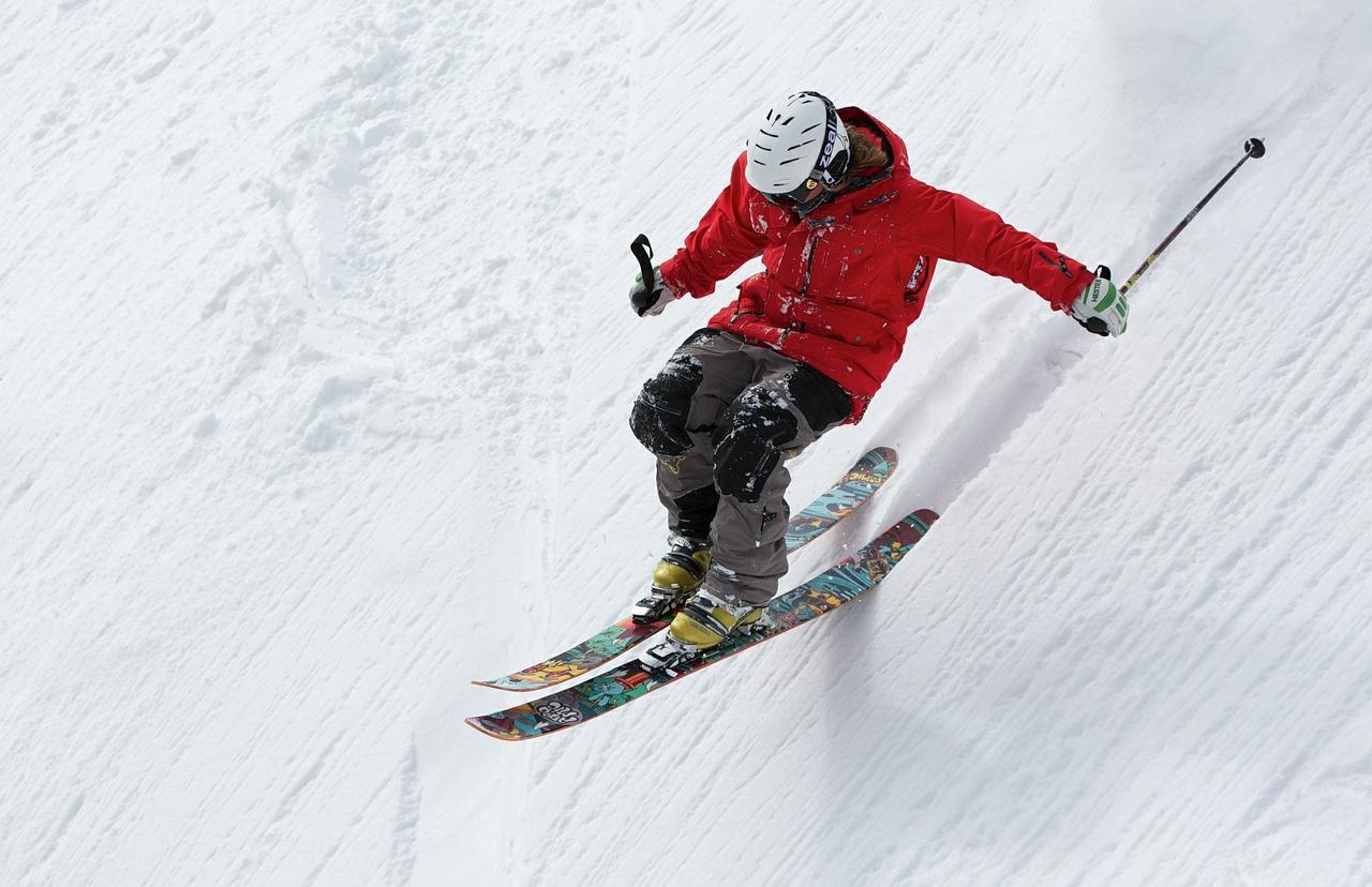 冬を遊びつくす!北海道を満喫できるおすすめのスキー場11選