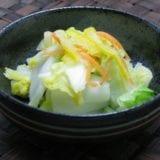 漬物に合う野菜の簡単漬け物レシピ12選!大根の大量消費におすすめ