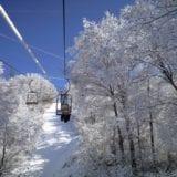 1泊2日で行きたいかぐらスキー場!ゲレンデの魅力や周辺情報