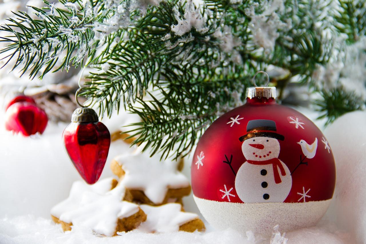 今年のクリスマスは北欧風♪おしゃれなDIYアイデア13選