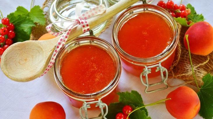 体に優しいフルーツ手作りジャム&料理アレンジレシピ12選