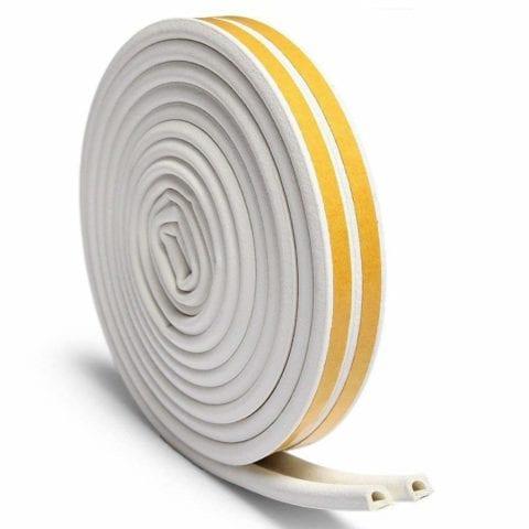 すきまテープ