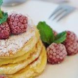 グルテンフリーのスイーツ&料理レシピ12選!健康的なのに大満足