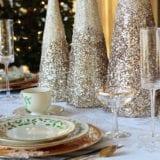 関西で素敵なクリスマスディナーを♪おすすめレストラン10選