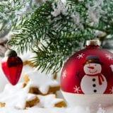 絶対聴きたい洋楽クリスマスソング12選&年末フェス3選