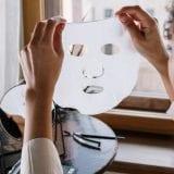 口コミ人気の韓国フェイスマスク7選♡人気ブランドのおすすめパック