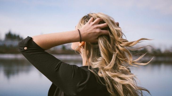 髪質改善できるシャンプー特集|正しいやり方と人気おすすめ商品17選