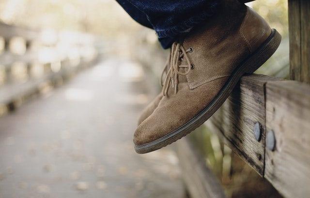 防災ファッション身近に!災害時に役立つ靴&アイテム11選