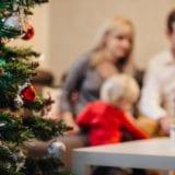 年齢&男女別 2018子どもが喜ぶクリスマスプレゼント15選