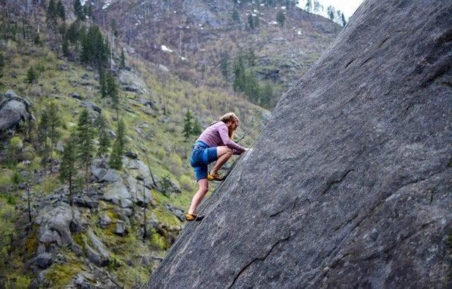 登山を安全に楽しむための備えと知っておきたい11の防災対策
