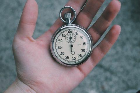 テレワークの能率をアップできる、時間管理アプリ3選