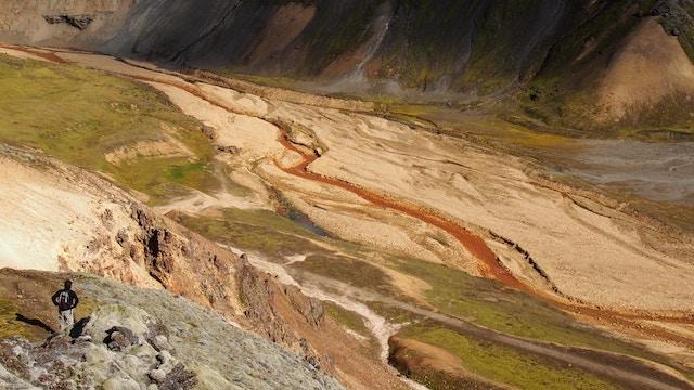 土砂災害の防災を!危険から身を守るための12の知識と対策