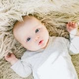 保存版!赤ちゃん連れの帰省持ち物リストと便利アイテム10選