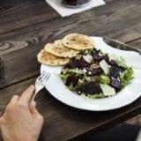 太りにくい夜食のレシピ12選!食べ方や食べる物を工夫しよう