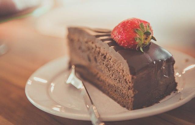 バレンタインはチョコを手作り!愛情たっぷり簡単レシピ12選