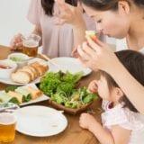 赤ちゃん連れ&子連れでも行ける!関東のおすすめレストラン10選