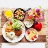 バレンタインは手料理でおもてなし!彼が喜ぶ絶品レシピ14選