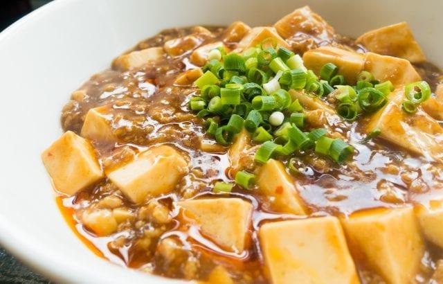 便利な挽き肉で絶品料理♪和洋中の簡単アレンジレシピ14選