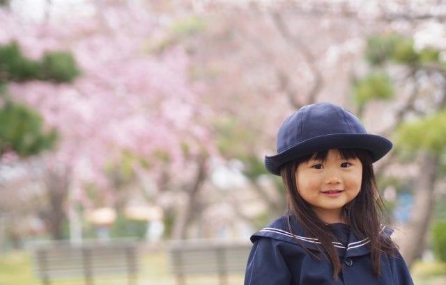 入園入学グッズを手作り!基本3レシピと簡単キット&実例12選