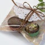 バレンタインに会社で配る義理チョコ!贈る人別おすすめ23選