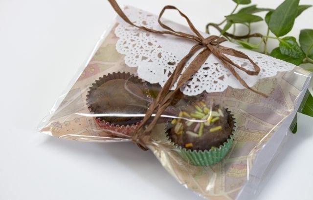 バレンタインに会社で配る義理チョコ!贈る人別おすすめ16選