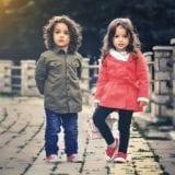 海外のおしゃれな子供服ブランド10選♡高品質からお手頃まで紹介