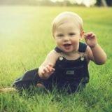 子どもの写真の上手な撮り方10のコツ&使いやすいカメラ5選