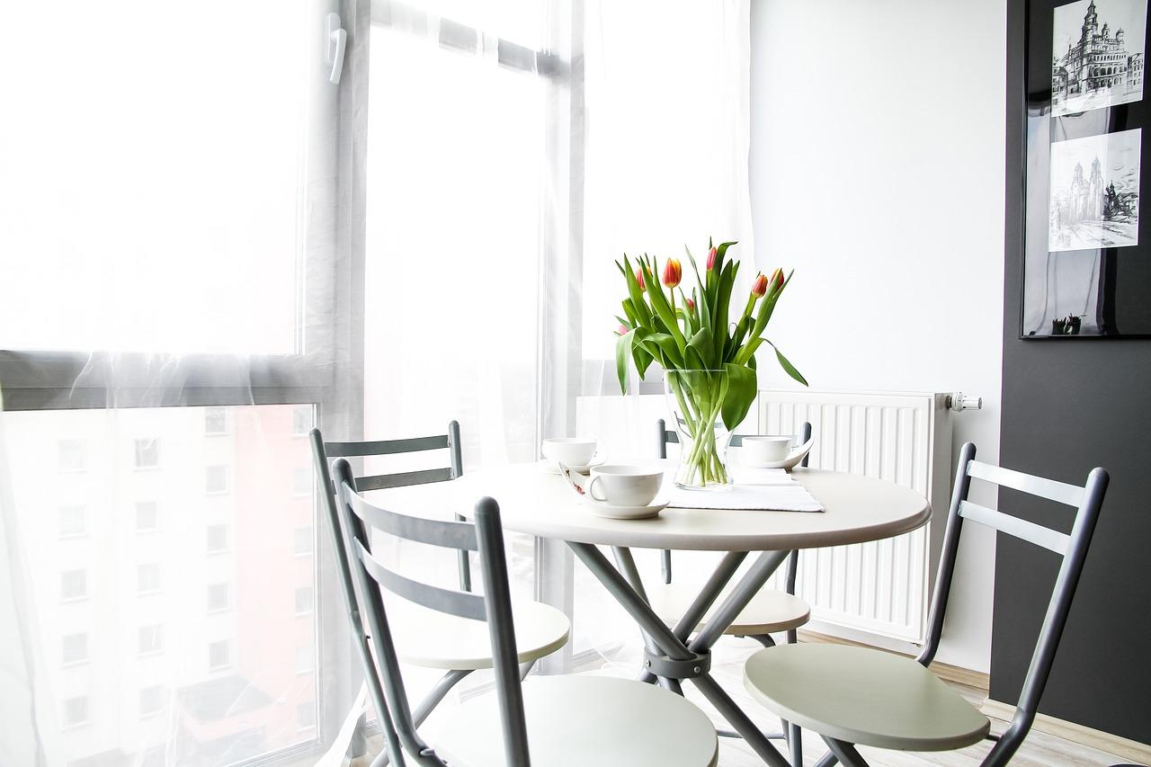 【2020年】ふるさと納税「家具・インテリア」おすすめランキング15選