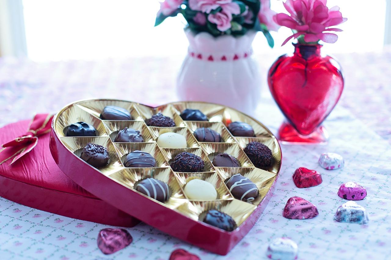 バレンタインの義理&友チョコに♪感謝が伝わるおすすめ14選