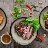 夜食でも太らないおすすめレシピ12選!ダイエットや胃に優しい料理