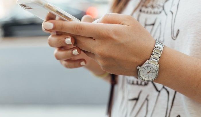 フリマアプリ初心者のおすすめはコレ|5つのアプリを簡単に比較