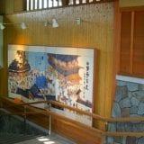 伊勢神宮への参拝5つのルールとパワースポット&観光グルメ14選