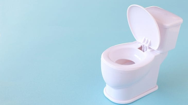 冬のトイレトレーニング8つのメリット&対策とアイテム5選