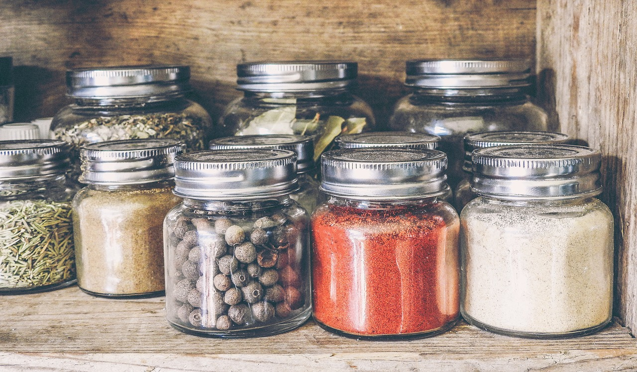 手作り調味料は安心で美味しい!簡単にできる絶品レシピ15選