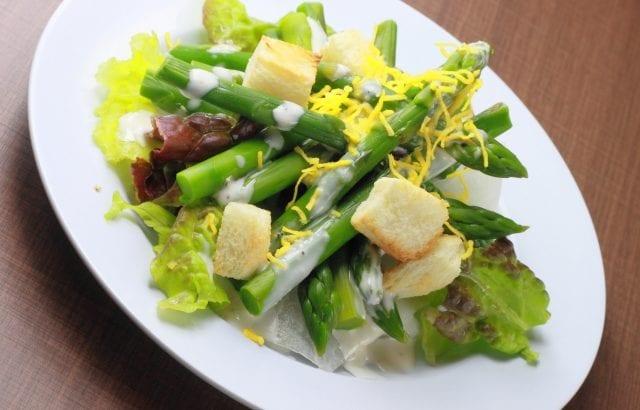 ひな祭り料理は簡単おかずをプラス!揚げ物&サラダレシピ12選