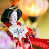雛人形で可愛いひな祭り♪おひなさまの飾り方からおすすめ商品まで!