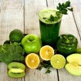 スムージーレシピ人気おすすめ14選|栄養満点で気軽にダイエット♪