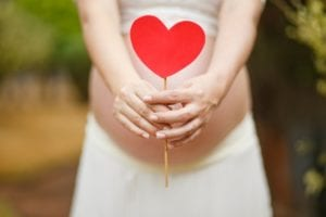 妊娠中の妊婦さんが太りやすい5つの原因