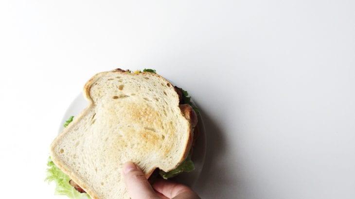 【関西】サンドイッチの人気店6選♪美味しくおしゃれで大満足