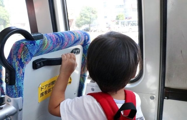 2019年GWに子連れ国内旅行!関東のおすすめスポット9選