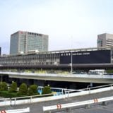 新大阪駅内は美味しいもん好きに大人気!おすすめグルメ12選