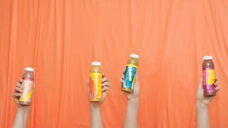 仕事中の眠気対策に!女性向けおすすめ健康・栄養ドリンク12選