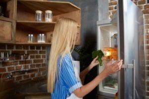 簡単で美味しく仕上げる冷凍&解凍方法