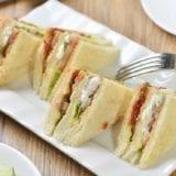 【関東】サンドイッチの名店10選!見た目も味も間違いなし♪