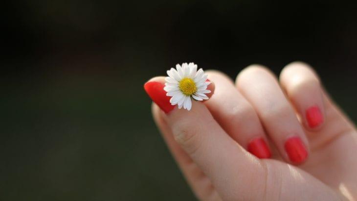 指のささくれはもう作らない!簡単5つのケアとおすすめ商品8選