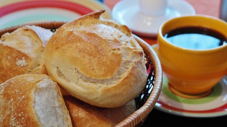 美味しすぎる京都の人気パン屋最新情報!おすすめスポット6選