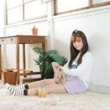 大阪で女子一人暮らし♪物件6つの選び方と家賃が安いエリア4選